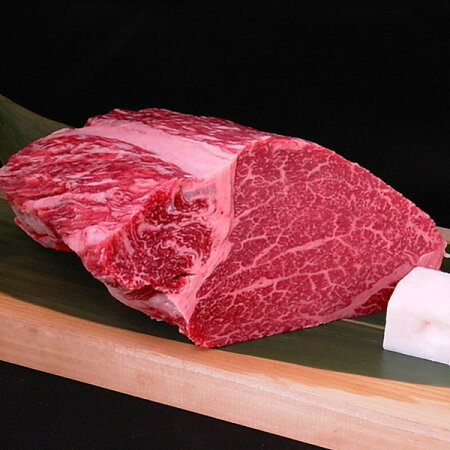 黒毛和牛ブロック肉 讃岐牛・オリーブ牛ヒレ(テンダーロイン)1kg