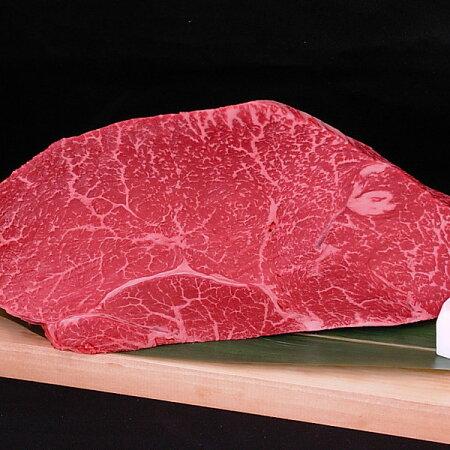 黒毛和牛ブロック肉 讃岐牛・オリーブ牛ランプブロック1kg