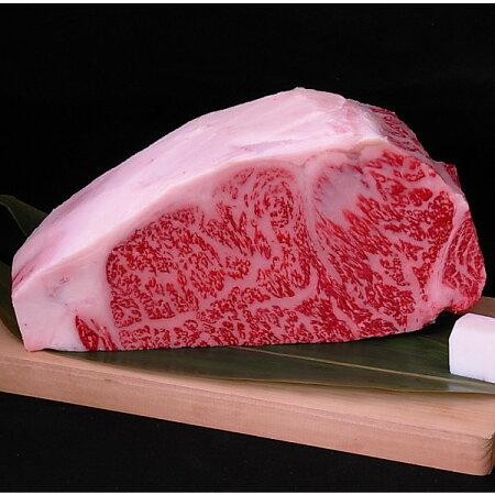黒毛和牛ブロック肉 讃岐牛・オリーブ牛サーロインブロック1kg