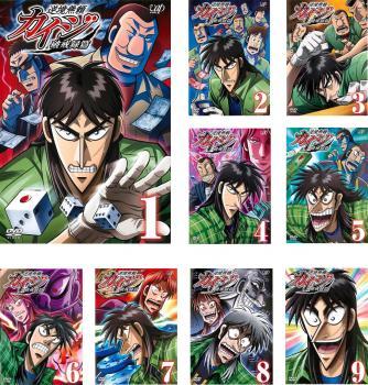 アニメ, TVアニメ  (9)126 DVD
