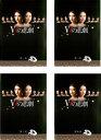 Wの悲劇 4枚セット 第1話〜最終話【全巻セット 邦画 中古 DVD】レンタル落ち