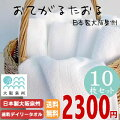 吸収性抜群!お手軽フェイスタオル【日本製】速乾タオル軽いタオルすぐに乾くタオル抜群の吸収性