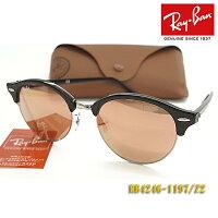 RB4246-1197/Z2