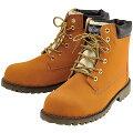 【送料500円】ログカントリーZB390安全靴