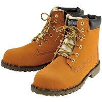 ログカントリーZB390安全靴