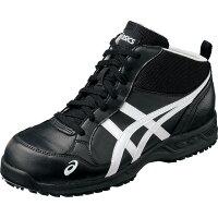 アシックス安全靴FIS35Lウインジョブ