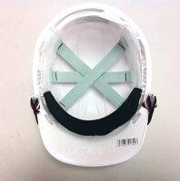 ヘルメット防災用避難用