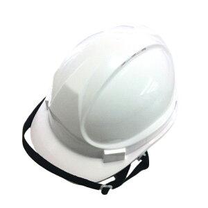 ヘルメット 防災用 避難用 学童・子供用