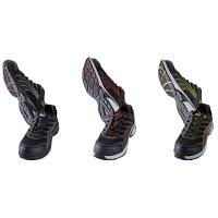 PUMA安全靴プーマセーフティープーマ安全靴