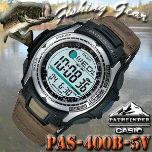 月齢・日の出日の入り時刻を管理して釣りに最適な時間を知らせるフィッシングタイム機能、バイ...