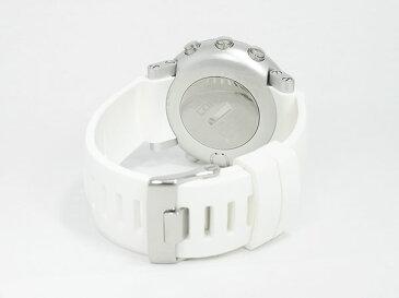 送料無料!おススメ!スント 時計 ホワイト スント SUUNTO コア CORE 腕時計 SS018735000 ホワイト