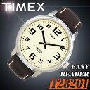 TIMEX【T28201】BIG EASY READER 43mm径 ...