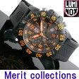 おススメです!*送料無料*ルミノックス 腕時計 ネイビーシリーズ   LUMINOX ネイビーシールズ クロノグラフ 腕時計 3089