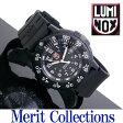 *送料無料*人気!ルミノックス 時計 ネイビーシールズ ルミノックス LUMINOX ネイビーシールズ 腕時計 3001 メンズ