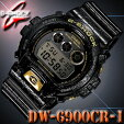 ������̵�������ӥ����ڤ������б���CASIO������G-SHOCKG����å����ɿ���ӻ���DW-6900CR-1TheReptiles�ڥ�����ץ����륺�۳�����ǥ�ڿ��ʡۡڤ�����_���˱Ķȡۡڤ�����_���˱Ķȡ�