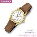 CASIO LTP-1094Q-7B7