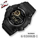 CASIO G-SHOCK G-9300GB-1 カシオ G...