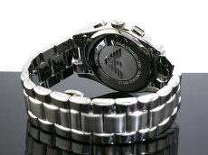 おススメ!お買得!エンポリオアルマーニEMPORIOARMANI腕時計AR0673メンズ
