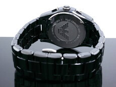 おススメ!お買得!エンポリオアルマーニEMPORIOARMANICERAMICA腕時計AR1400アルマーニ腕時計男性用女性用レディースメンズユニセックス