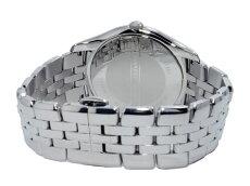 ★おススメ!お買得!アルマーニ腕時計エンポリオアルマーニEMPORIOARMANIクオーツメンズ腕時計AR1788アルマーニ腕時計