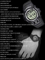 SALE!在庫有り!即納可*送料無料*【あす楽対応】CASIOG-2900F-8VカシオG-SHOCKGショックデジタル腕時計【電池寿命10年】グレー海外モデル【新品】