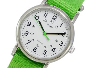 TIMEX タイメックス 時計★おススメです!タイメックス 時計 グリーン タイメックス TIMEX ...