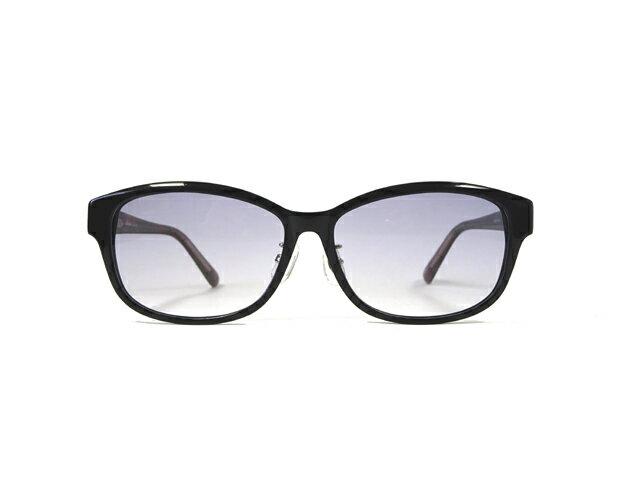 眼鏡・サングラス, 眼鏡 ellesse ES-7918 C-1