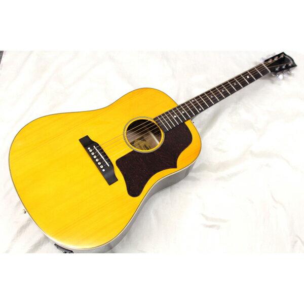 ギター, アコースティックギター Headway() HJ-BUDDY ANA () !!