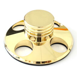 PEP / Disc Stabilizer DS-10 (GOLD) - ディスクスタビライザー -