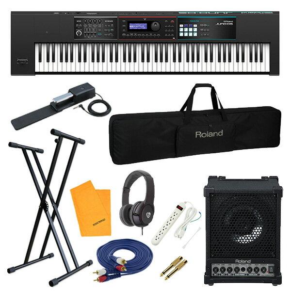 ピアノ・キーボード, キーボード・シンセサイザー 11 CM-30 Roland() JUNO-DS88 - -