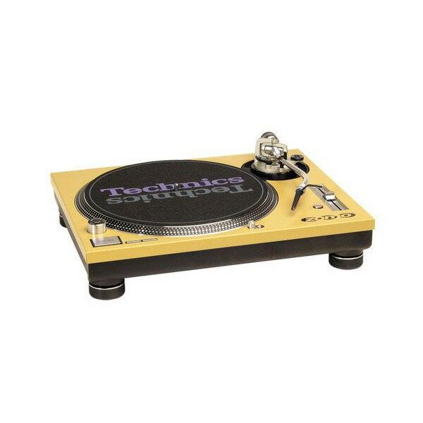 DJ機器, その他 Zomo() Faceplate Twin MK5 GOLD (Technics SL-1200MK5 SL-1210MK5 ) - () -