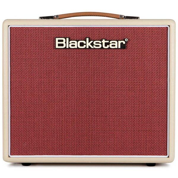 Blackstar(ブラックスター)/STUDIO106L6-10Wギターコンボアンプ真空管チューブアンプ 直輸入品