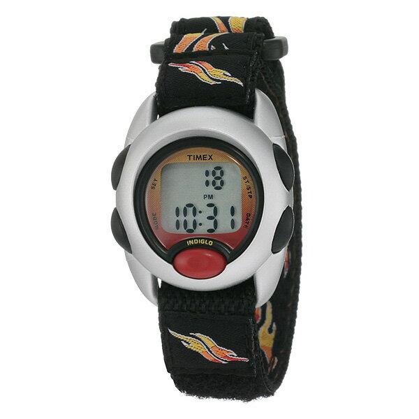 TIMEX/タイメックス キッズ腕時計(T78751)