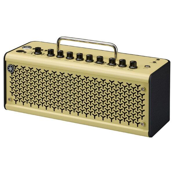 YAMAHA(ヤマハ)/THR10II/Bluetooth搭載ギターアンプ