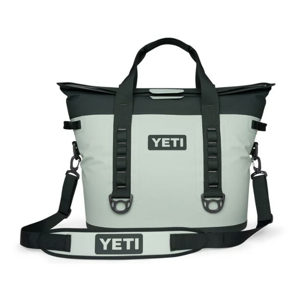 バッグ, トートバッグ YETI COOLERS YETI Hopper M30 (Sagebrush Green)