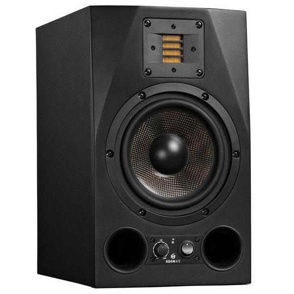オーディオ, スピーカー 1 ADAM AUDIO() A7X 1