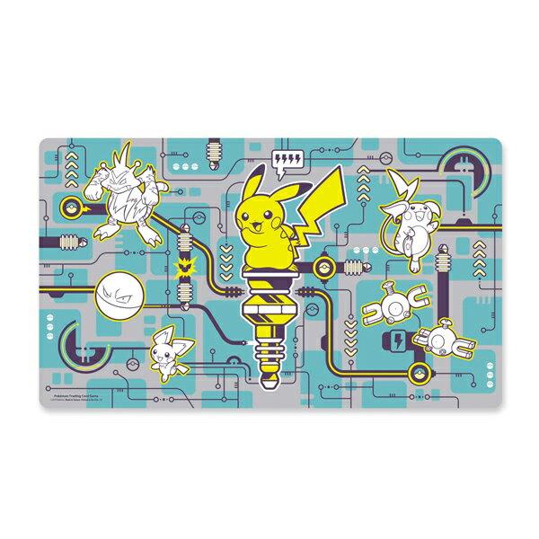 爪ケア用品, 猫用爪とぎ Pokemon Center() Pok mon TCG: Playmat