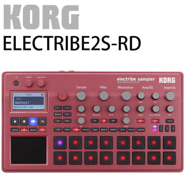 DAW・DTM・レコーダー, シーケンサー・リズムマシン Korg() ELECTRIBE2S-RD Ableton Live Lite