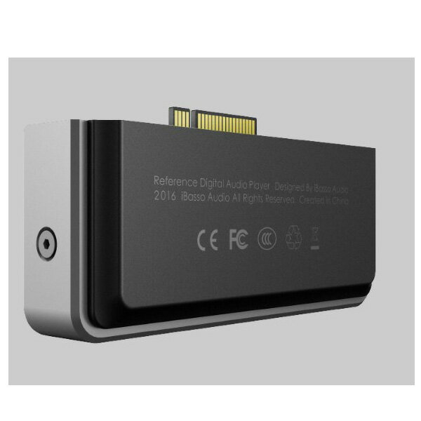 ポータブルオーディオプレーヤー, デジタルオーディオプレーヤー iBasso Audio AMP3 DX200 DX150