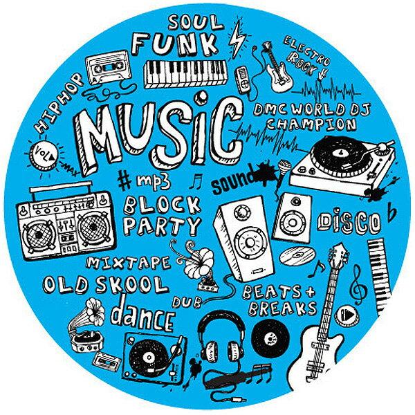 DJ機器, その他 DMC() MIX UP - (21) -