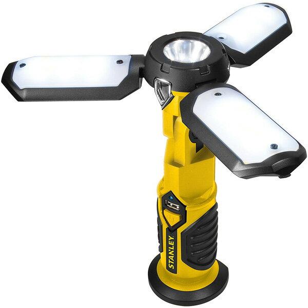 ライト・ランタン, ランタン Stanley SAT3S (YellowBlack) SATELLITE