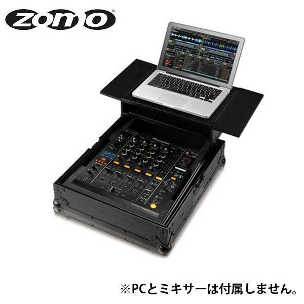アクセサリー, その他 Zomo() Flightcase PM-900 Plus NSE Pioneer DJM-900 Mixer - -