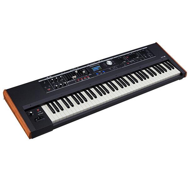 ピアノ・キーボード, キーボード・シンセサイザー Roland() V-COMBO VR-730 - 73 -