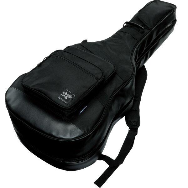 ベース用アクセサリー・パーツ, ケース Ibanez() IGAB2540-BK - Guitar Gig Bags - 1