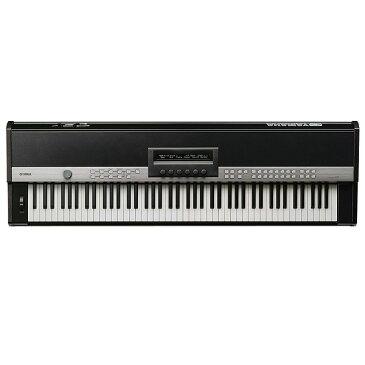 YAMAHA(ヤマハ) / CP1 - 88鍵ステージピアノ -