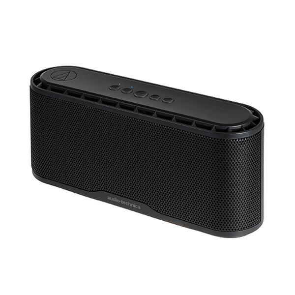 audio-technica / AT-SBS70BT - IPX5防水仕様 ワイヤレススピーカー -