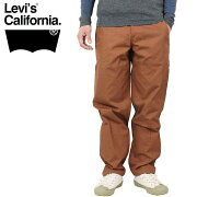 Levi'sCaliforniaLIMITED�С��ɥ��?���Υѥ��[BROWN]�꡼�Х������Υѥ������ѥ֥饦��16341-0001�ڤ������б��ۡ�RCP�ۡڳڥ���_������