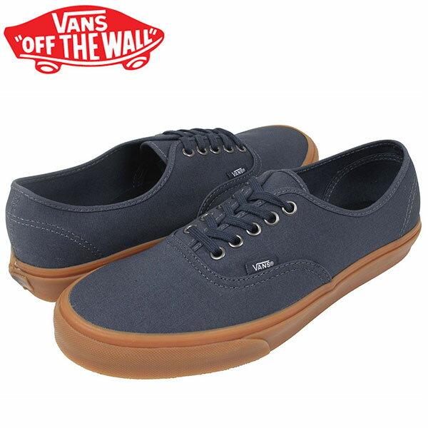 06ec6541cc7e5d vans blue gum
