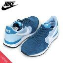 Nike-intnw-bw_1