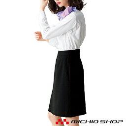 事務服 制服 フォーク ヌーヴォタイトスカート FS45877 FOLK nuovo 大きいサイズ21号・23号